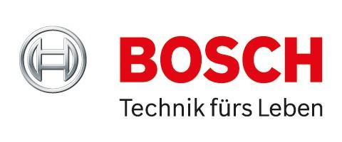 Bosch_Logo_thumb